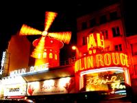 moulin-rouge_1by7